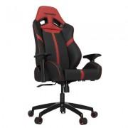 Vertagear S-Line SL5000 Gaming Chair Black/Red Rev.2