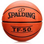 NBA TF50 7 méretű kosárlabda