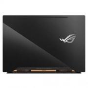 "ASUS ROG ZEPHYRUS GX501VI-GZ020T Intel i7-7700HQ 15,6"" FHD matný GTX1080/8G 24GB 512GB SSD WL BT Cam W10 CS"