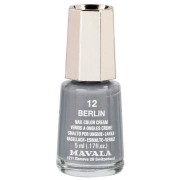 MAVALA ITALIA Srl Mavala Mini Nail Color de 12 Berlin 5ml