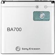Sony Xperia Neo Xperia Ray Xperia Pro BA 700 Battery - 100 Original