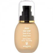 Sisley Make-up Complexion Phyto Teint Eclat No. 05 Golden 30 ml