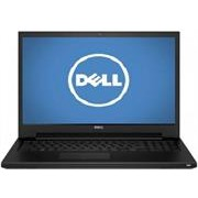 Dell Inspiron 3542 Series Notebook - Intel