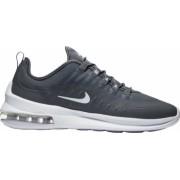 Pantofi Sport Nike Air Max Axis Gri Marime 41