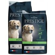 Flatazor Prestige Adult 3 kg
