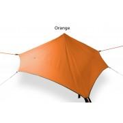 Tentsile Stealth - Orange - Zelte