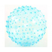 Betzold-Sport Sensomotorik Ball