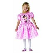 Costum Minnie Roz, L
