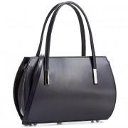 Дамска чанта CREOLE - RBI10158 Granat