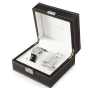 Accesorii Silver Watch Jos von Arx