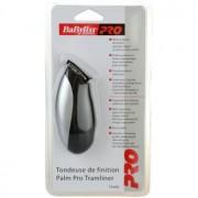 BaByliss PRO Clippers Forfex Mini FX44E cortador de cabelo FX44E