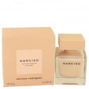 Narciso Poudree by Narciso Rodriguez Eau De Parfum Spray 1.6 oz
