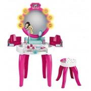 Salón de Belleza Tocador Barbie - Klein