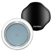 SHISEIDO SHIMMERING CREAM EYE COLOUR BL215 ICE 6GR