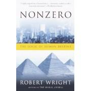 Nonzero: The Logic of Human Destiny, Paperback