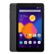 Alcatel Tablet Alcatel Pixi 3 8055 7.0 4GB WiFi Black