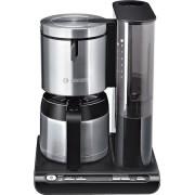 Bosch Styline Kaffebryggare med Termos Bosch