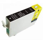 ГЛАВА ЗА Epson Stylus Office BX305F/BX305FW;Epson Stylus S22/SX125/SX420W/SX425W - Black - T1281 - G&G - 200EPST1281 G