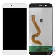Display Cu Touchscreen Huawei Nova 2 Plus 2017 Alb
