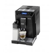 Кафеавтомат DeLonghi ECAM 44.660B