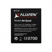 Acumulator Baterie Allview A6 Quad