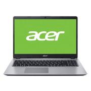 """New! NB Acer New Aspire 5 A515-52G-380A /15.6"""" FullHD IPS Matte/Intel® Core™ i3-8145U/2GB GDDR5 NVIDIA® GeForce MX 130/8GB(1x8GB)DDR4/ 1000GB+("""