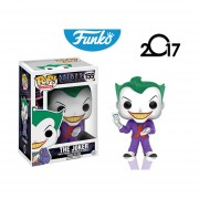 Joker Series Animadas Funko Pop Batmana Heroes