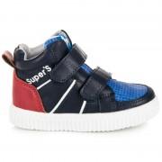 Gyerek sportcipő 38672
