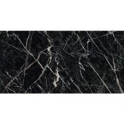 Faianta Italiano Black 30x60 cm