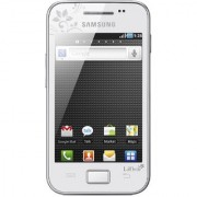 Samsung Galaxy Ace GT-S5830i /Good Condition/Certified Pre Owned- (3 Months Warranty Bazaar Warranty)