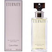 MULTI BUNDEL 2 stuks ETERNITY Eau de Perfume Spray 100 ml