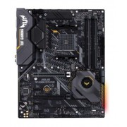 Placa de baza Asus TUF GAMING X570 PLUS, AMD X570, AM4, DDR4, ATX