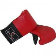 Карате ръкавици, тренировъчни, SPARTAN, S1176