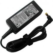 MSI Wind U120 Laddare till Laptop 40 Watt 5,5 x 2,5 mm Original