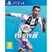 Игра FIFA 19 за PlayStation 4 - PS4