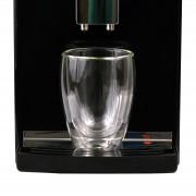 doekspresu.pl Szklanka termiczna do Latte Macchiato 350 ml - 350 ml