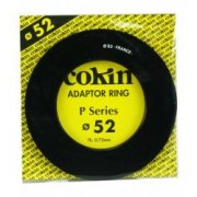 P452 Inel Adaptor P 52mm