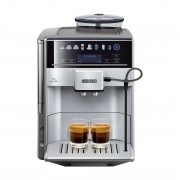 Siemens Kaffeevollautomat TE603501DE