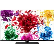 "Televizor LED Panasonic 139 cm (55"") TX-55FX740E, Ultra HD 4K, Smart TV, WiFi, CI+"