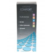 EYEYE Comfort All in One 100ml LIVRARE GRATUITA - codul DB19