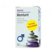 Montant - Alevia