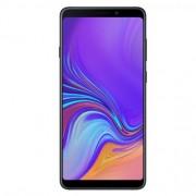 Galaxy A9 (2018) Dual SIM 128GB 6GB RAM