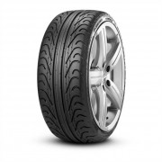 Pirelli Pneumatico Pirelli Pzero Corsa Direzionale 245/35 R18 92 Y Xl