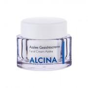 ALCINA Azalea crema giorno per il viso per pelle secca 50 ml donna
