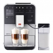 "Melitta Coffee machine Melitta ""F83/0-101 Barista T Smart"""