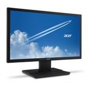 "Acer ""Monitor 24´´ Acer V246HLBMD"""