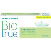 Biotrue ONEday For Presbyopia - 30 lenzen