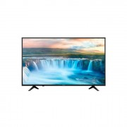 Hisense H55A6120 Tv 55'' 4k hdr quad core Smart Tv VidAA Hotel mode