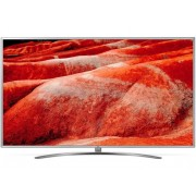 LG TV LG 43UM7600 (LED - 43'' - 109 cm - 4K Ultra HD - Smart TV)
