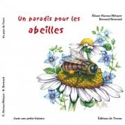 Lubéron Apiculture Un paradis pour les abeilles